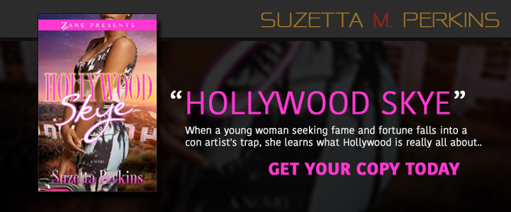 hollywood skye get your copy